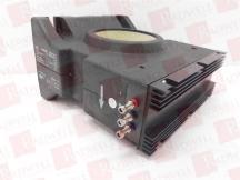 LEM LT4000-S/SP16