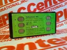 I TEC 19505