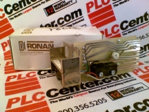 RONAN ENGINEERING CO XC2C48-01-115