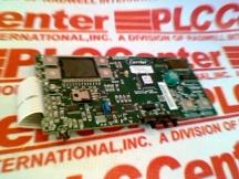 UNITED TECHNOLOGIES CEBD430162-06E