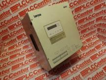 LENZE EVF8606-E