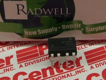 FAIRCHILD SEMICONDUCTOR IC9001