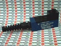 TESTRON T-15120-JB-A