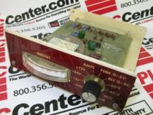 FINCOR 1042954-02