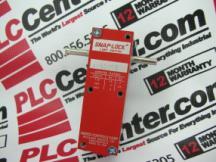 NAMCO EA150-30276