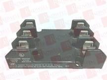 USO H60030-3CR