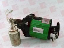 MARECHAL ELECTRIC SA 45-4400T-P80