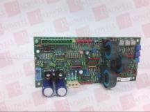 POWERTEC 4001-144009-011
