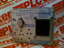 SL POWER ELECTRONICS HC28-2-A