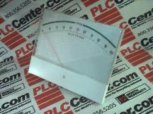 IDEAL PRECISION METER INC 614-73958