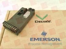 EMERSON KJ3007X1-EA1