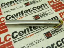 MACRO ELECTRONICS PR81210000135