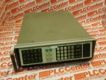 KEYSIGHT TECHNOLOGIES 5423A