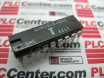 SMC IC5016005