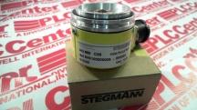 STEGMANN HG-650-C29