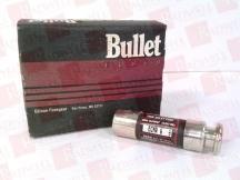 BULLET ECNR-6