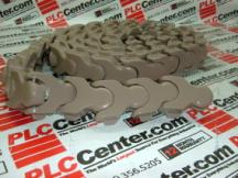 UNI CHAIN & BELT SYSTEMS 31LF1701TR