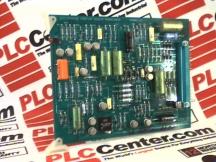 ANSALDO 4SN00121C