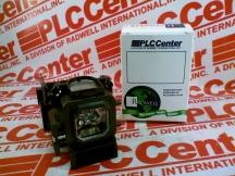 NEC NP05LP