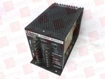 MATSUSHITA ELECTRIC A14L-0029-0002
