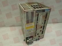 ADVANTAGE ELECTRONICS 51-850SX15V-1217