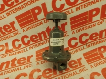 FISHER CONTROLS 67R535
