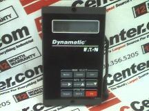 DYNAMATIC NE62623