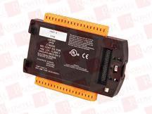 HORNER ELECTRIC HEDIM410