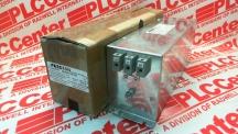 FUSS EMV 3F500-025.230