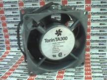 TORIN A30473-20