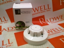 APOLLO FIRE DETECTORS 55000-317