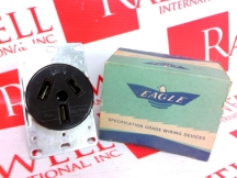 EAGLE ELECTRIC 32B