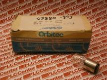 ORBITEC B3528