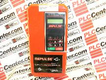 IMPULSE 4003-AFG
