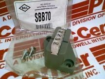 BEL SBB70