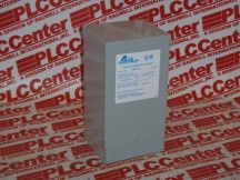ACME ELECTRIC T-2-53111-S
