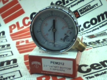 WINTERS PEM212