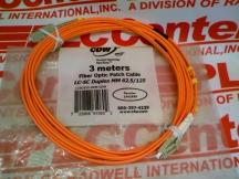 CDW LCSC625-03M-CDW
