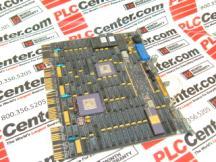 DIGITAL COMPUTER 5016017-01-D1-P3
