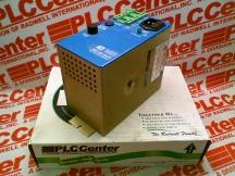 TECHNOLOGY 80 INC SB-1381SUP