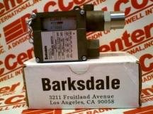BARKSDALE 9675-1