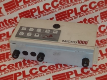ACCUWEB CTL-1000-02