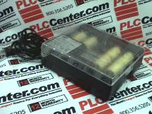 GP BATTERIES KB-88A-7