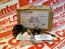 KILLARK 1FK-5