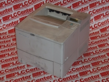 HEWLETT PACKARD COMPUTER C4118A