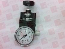 PNEUMATICS R880-02CG