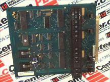 COMPUMOTOR 150-R11