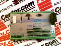 ELZET80 TSM-CPU8H2EA