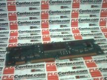 HEWLETT PACKARD COMPUTER C7842AX
