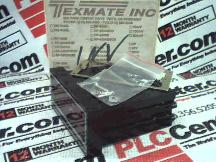 TEXMATE RP-4500D2